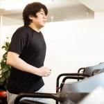 ダイエットでランニングするなら距離はどのくらい走る?
