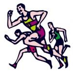 ハーフマラソンのタイムの平均はどのくらい?目標タイムを決めよう!