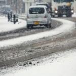 札幌の冬のランニングはどうする?施設はココがおすすめ!