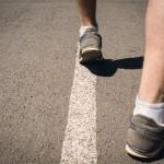 ランニングで足が太くなる?細くなるためにすることとは?
