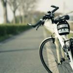 ランニングと自転車の消費カロリーはどちらが多いか?