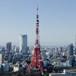 東京マラソン2017のスタート時間とブロックの場所を確認しよう!