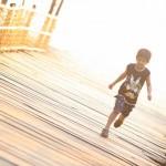 泉州マラソン2017のコースを攻略!2つの橋が重要ポイント!