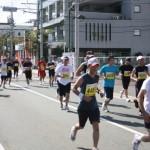 マラソンの疲労回復に有効な食べ物とサプリメントはこれだ!