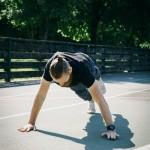 ランニングで腹筋が痛い?筋肉痛の原因と鍛え方をご紹介!