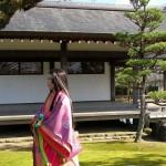 福井のランニングコースには魅力的でおすすめの場所がいっぱい!