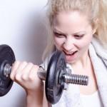 ランニングで筋肉痛になる部位の予防法!太ももや腹筋はどうすればいい?