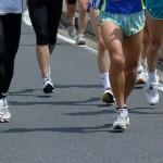 ランニング初心者はどのくらいのペースで距離を走る?トレーニング方法をご紹介!