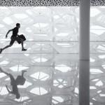 ランニングで長距離を走るためのトレーニングのコツは?