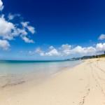 沖縄のランニングコースのおすすめはココ!地元民に聞いてみた!