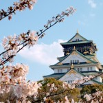 大阪のランニングコースのおすすめはココ!走り比べた感想!