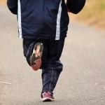 ランニングのスピードの平均の目安はどれくらい?初心者にも有効なトレーニング!