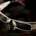 ランニングのサングラスのおすすめは?人気のものや選び方をご紹介!