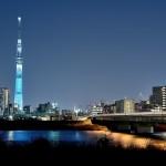 東京のランニングコースのおすすめ7選!