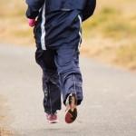 マラソン完走のコツは柔軟な考え方を持つことである!