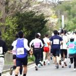 初心者のためのマラソン完走に向けた練習方法!何か月前から始めればいいの?