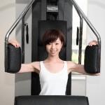 筋トレとランニングとプロテイン摂取の正しい順番!筋肉を付けるにはどうすればよい?