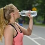 マラソンでの栄養補給はすごく大事!ゼリーなどを摂取するタイミングはいつ?