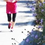 ハーフマラソンの正しい練習方法とは?初心者におすすめなのはこれ!