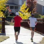 ハーフマラソンで2時間を切るペースが身につくトレーニングをご紹介!