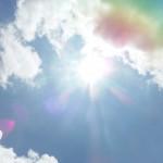 ランニングの際に日焼けを防止するなら3つのポイントを抑えよう!