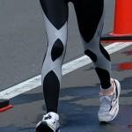 ランニングタイツは夏でも履いて走る?おすすめはコレ!