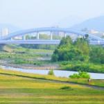 札幌豊平川市民マラソン2016の宿泊ホテルのおすすめは中島公園付近!