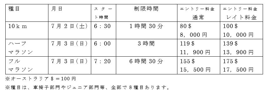 スクリーンショット (3)