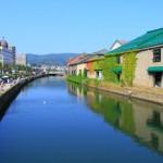 小樽マラソン2016の宿泊ホテルのおすすめは駅周辺!
