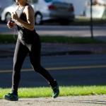 スロージョギングの時間はどのくらいのペースで走ればいいの?