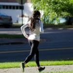 スロージョギングの効果はどのくらいの期間で出てくるの?室内でもできる?
