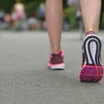 ランニングで靴擦れを起こさないため3つのポイントをご紹介!