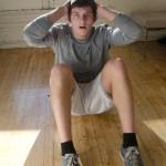 夏のランニングで長袖を着るべき理由とは?効果をご紹介!