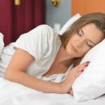 ランニングで睡眠の質は向上する?悪化する?