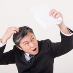 ランニングが薄毛に効果があると言われる本当の理由とは?