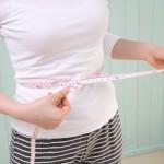 ランニングの効果を知ってダイエットに効率よく取り組もう!