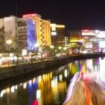 福岡マラソンの宿泊ホテルのおすすめはここ!